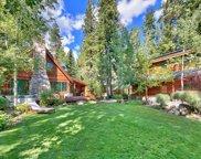 2817 Sierra View Ave, Tahoe City image
