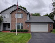 2226 High Pointe Court, Mendota Heights image