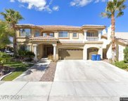 8756 Castle View Avenue, Las Vegas image
