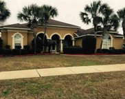 1092 Kelton Blvd, Gulf Breeze image