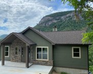 137 Hickory  Trail, Chimney Rock image