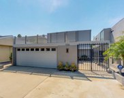 7928 West 79th Street, Playa Del Rey image