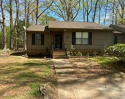 2790 Redbud  Lane Unit #23, Fort Mill image