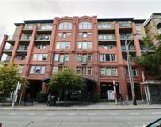 123 Queen Anne Ave N Unit 203, Seattle image