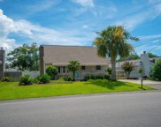 612 2nd Ave. S, North Myrtle Beach image