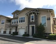 11150 Taloncrest Way Unit #34, Mira Mesa image