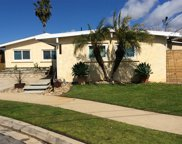 5162 Aberdeen, Clairemont/Bay Park image