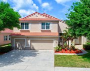 5575 Bermuda Dunes Circle, Lake Worth image