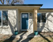 5545 East Thrill Place, Denver image