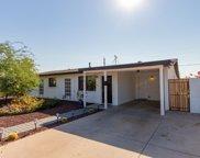 7819 E Garfield Street, Scottsdale image
