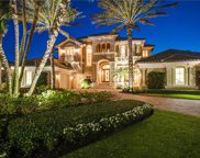 22070 Red Laurel Ln, Estero image