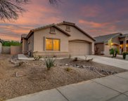 583 E Jeanne Lane, San Tan Valley image