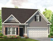 1405 Overlook Dr, Trussville image
