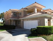 5062 Mt Pleasant Lane, Las Vegas image