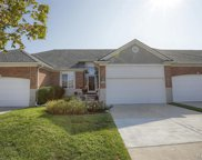 49290 Village Pointe Dr, Shelby Twp image