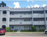 2295 Americus Boulevard E Unit 43, Clearwater image
