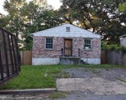 925 Opus   Avenue, Capitol Heights image