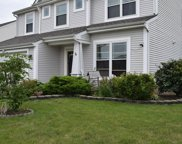 328 Timbersmith Drive, Delaware image