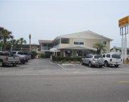 5409 N Ocean Blvd Unit 212, North Myrtle Beach image