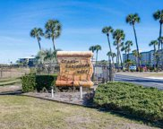 13500 Sandy Key Dr Unit #115W, Pensacola image