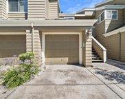 1737 Parkview Green Cir, San Jose image