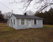 11240 E State Road 8, Culver image