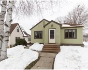 2723 Cleveland Street, Minneapolis image
