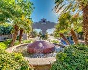 3830 E Lakewood Parkway Unit #1125, Phoenix image