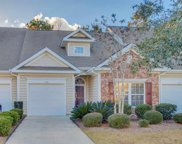 769 Botany Loop Unit 38, Murrells Inlet image