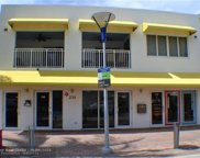 239 Commercial Blvd Unit 100 101, Lauderdale By The Sea image