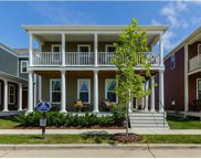 3762 Canal, St Charles image