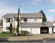 410 Ludwig Rd, Snohomish image