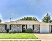 6411 32nd, Lubbock image