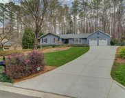 1125 Wordsworth Drive, Roswell image