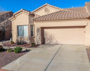 13401 N Rancho Vistoso Unit #151, Oro Valley image