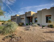 28247 N 55th Street, Cave Creek image