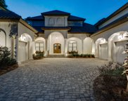 3506 Burnt Pine Lane, Miramar Beach image