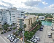 9440 W Bay Harbor Dr Unit #4B, Bay Harbor Islands image