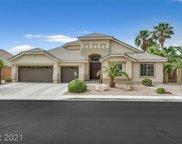 5813 Glenmere Avenue, Las Vegas image