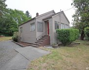 9814 24th Ave SW, Seattle image