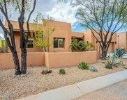 10526 E Karen Gannon, Tucson image