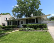 429 Lauren Lane, Buffalo Grove image