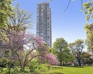 2020 N Lincoln Park West Unit #3M, Chicago image
