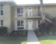 96 Glades Blvd Unit 513, Naples image