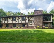 1560 Starry, Chestnuthill Township image
