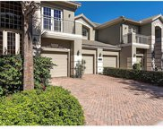 9005 Whimbrel Watch Ln Unit 201, Naples image