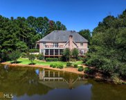 6077 Grand Forest Ct, Peachtree Corners image