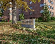 505 Cherry  Se Unit 207, Grand Rapids image