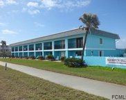 1772 N Central Ave N Unit 1772, Flagler Beach image