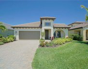 7767 Cypress Walk DR, Fort Myers image